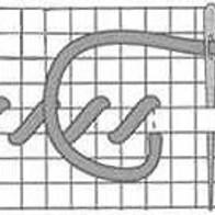 схемы вышивка полукрестом бесплатные схемы