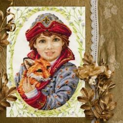 Интернет магазин радуга вышивки оренбург
